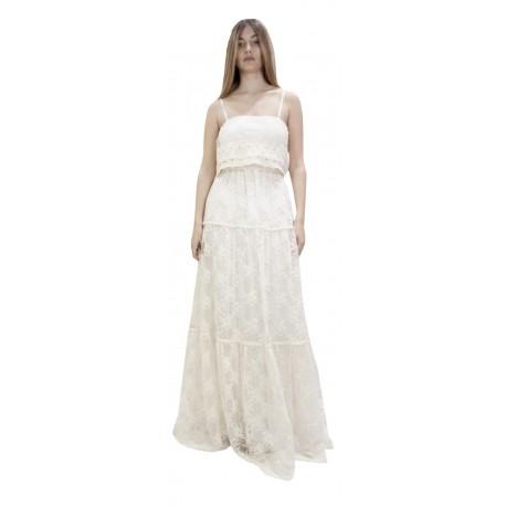 Moutaki 19.07.17 Φόρεμα