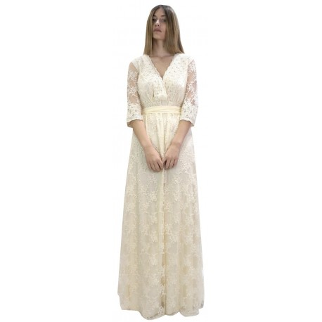 Moutaki 19.07.39 Φόρεμα