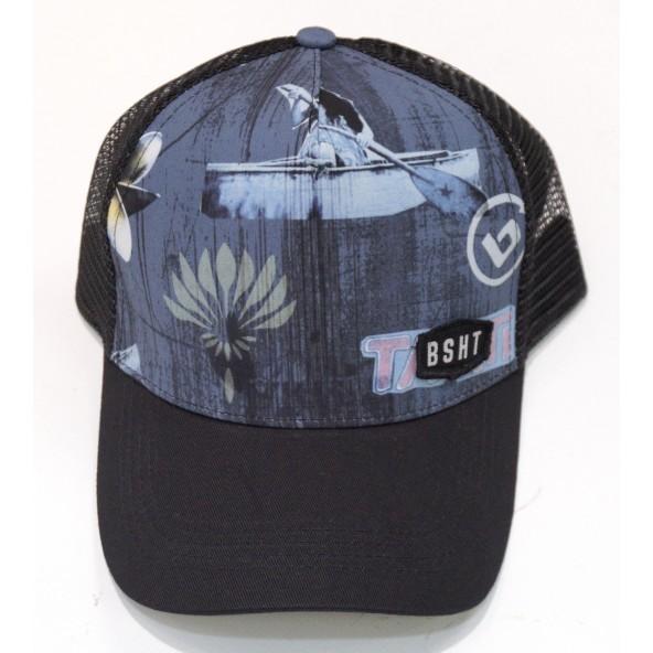 Basehit 191.BU01.37 Καπέλο.