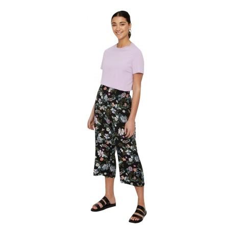 Vero moda 10211477 Παντελόνι