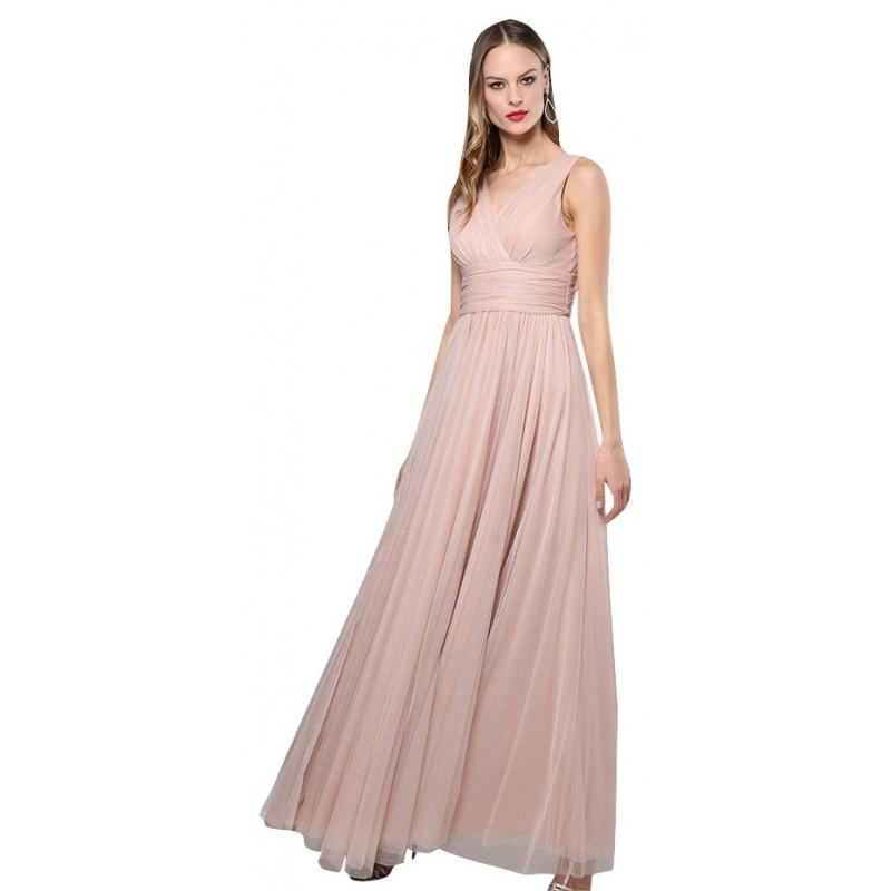 92d34e0eb609 Desiree 08.30061 Φόρεμα. Loading zoom
