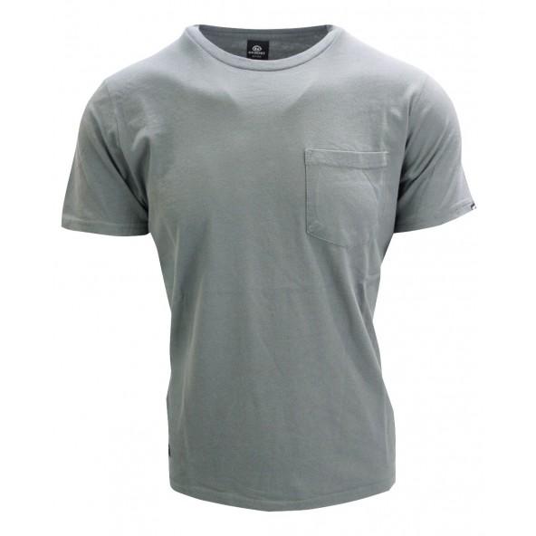 Basehit 191.BM33.80 Μπλούζα.