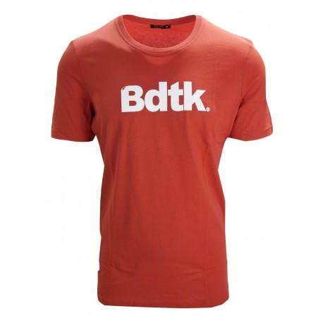 Bodytalk 1191-950028 00367 T-SHIRT