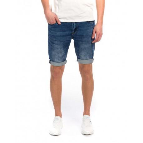 Devergo 1D911131MP7164 mens shorts