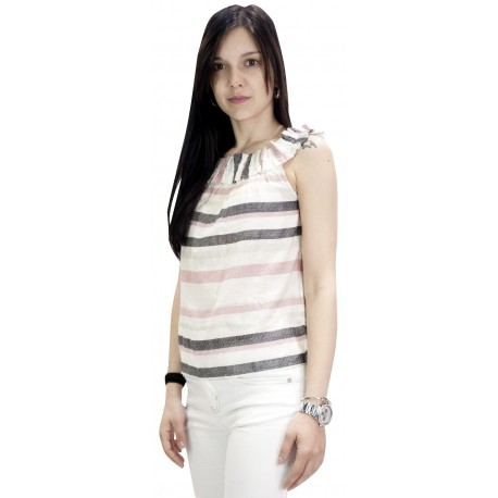 Vero moda 10209801 Μπλούζα