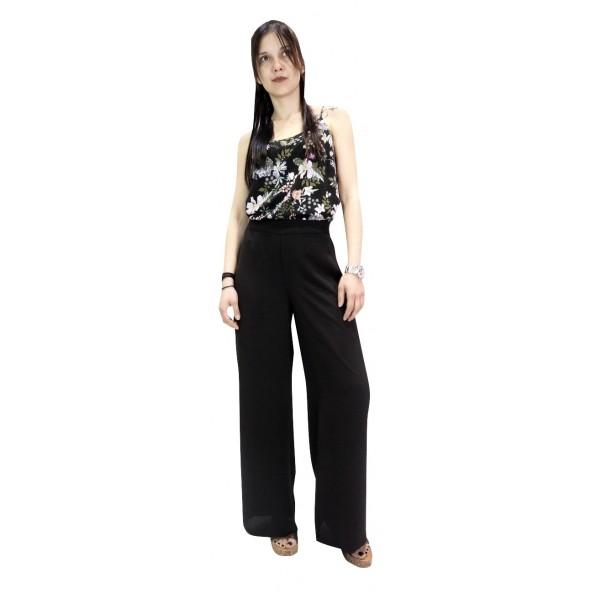 Vero moda 10201938 Παντελόνα
