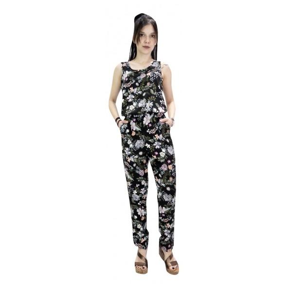Vero moda 10211490 Ολόσωμη φόρμα