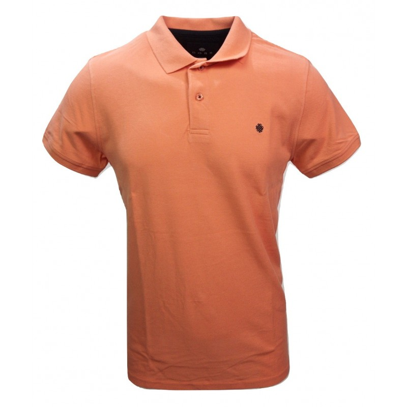 fe53194a009a Dors 1126001.C05 μπλούζα Polo - MDSfashion