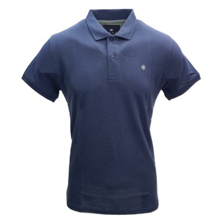 Dors 1126001.C16 μπλούζα Polo