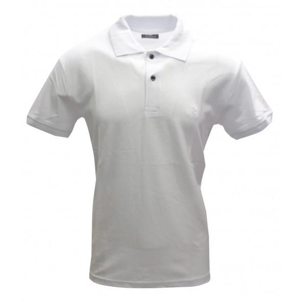 Paco 85500 Μπλούζα λευκή.