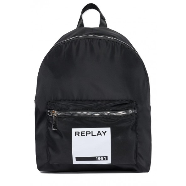 Replay FU3059.000.A0093A.260 Backpack