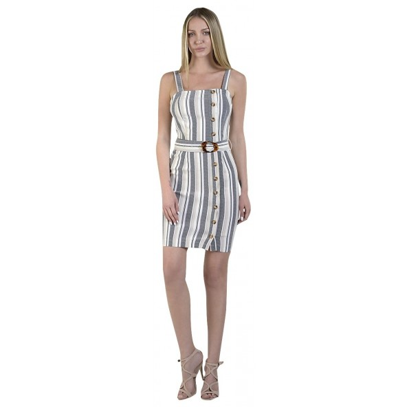 Paranoia 11322 Φόρεμα