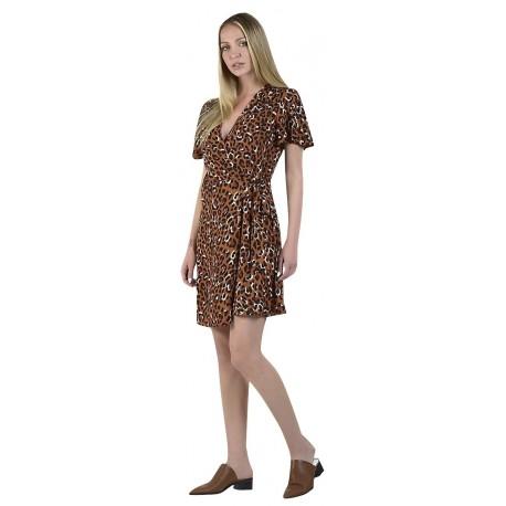 Paranoia 12319 ekai Φόρεμα