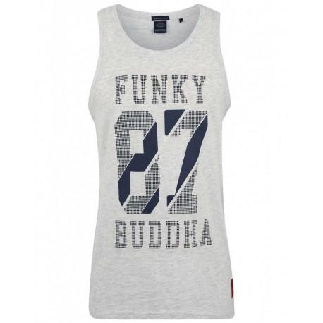Funky buddha fbm082-04119 tank