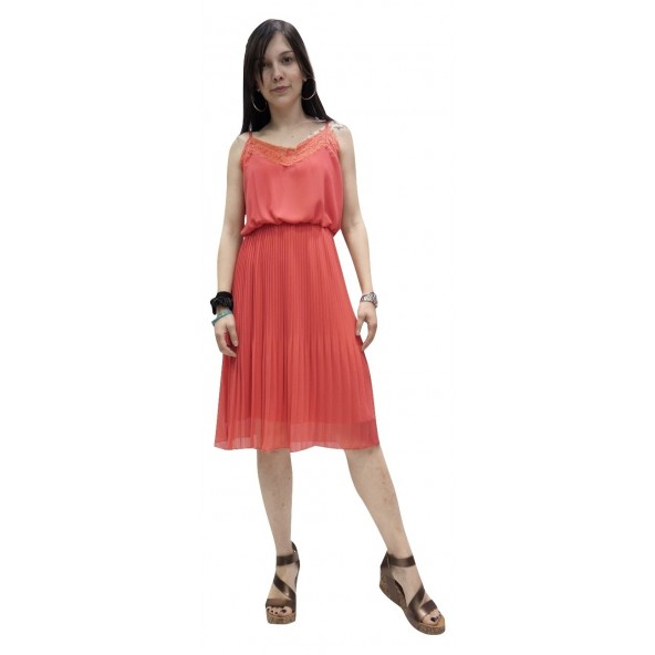 Lynne 141-511113-312S Φόρεμα