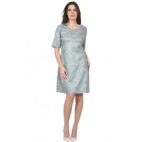 7728c4ff2283 Bellino 21.11.2004 Φόρεμα