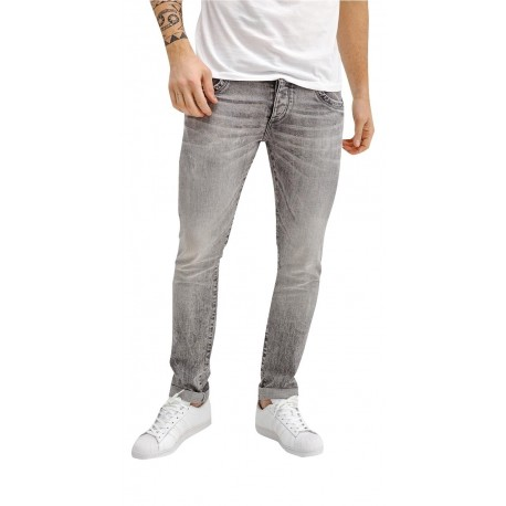Edward hanz-884 jeans pants