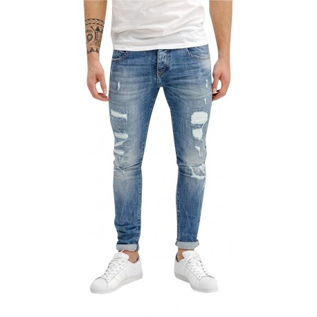 Edward raith-489 jeans pants