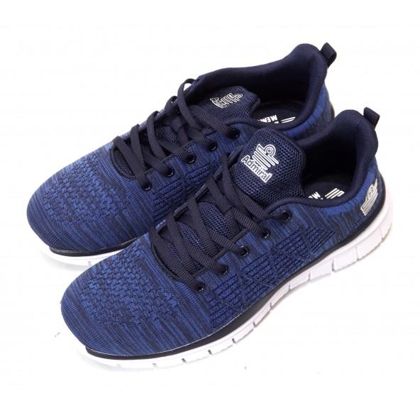 Admiral 3121420037 blue SHOE