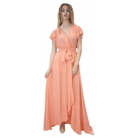 0e7a87533f93 Toi moi 50-4006-19 Φόρεμα