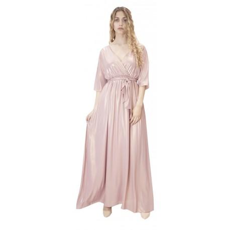 1990865c2ec Lui e lei 419525 Φόρεμα