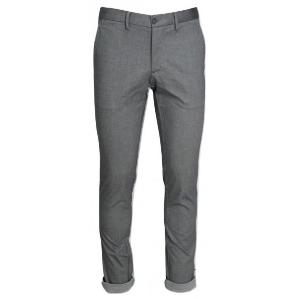 Italian job 815654/07 grey