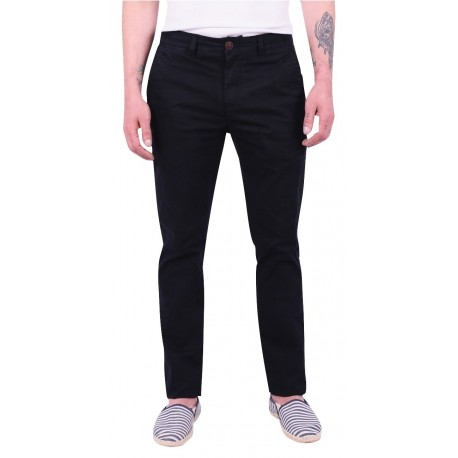Victory miami black chinos