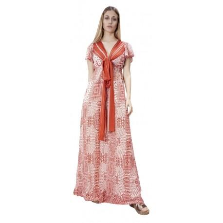 Moutaki 19.07.47 Φόρεμα