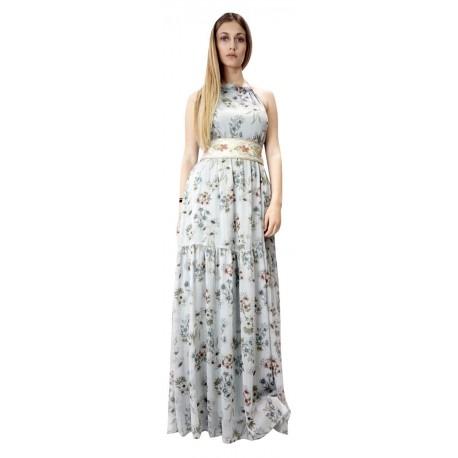 Moutaki 19.07.15 Φόρεμα