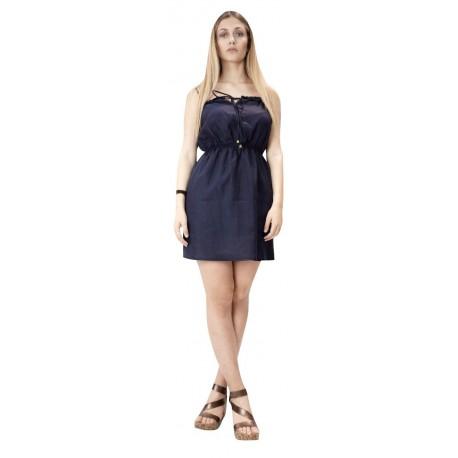 Moutaki 19.07.70 Φόρεμα