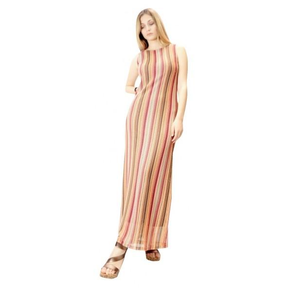 Moutaki 19.07.54 Φόρεμα