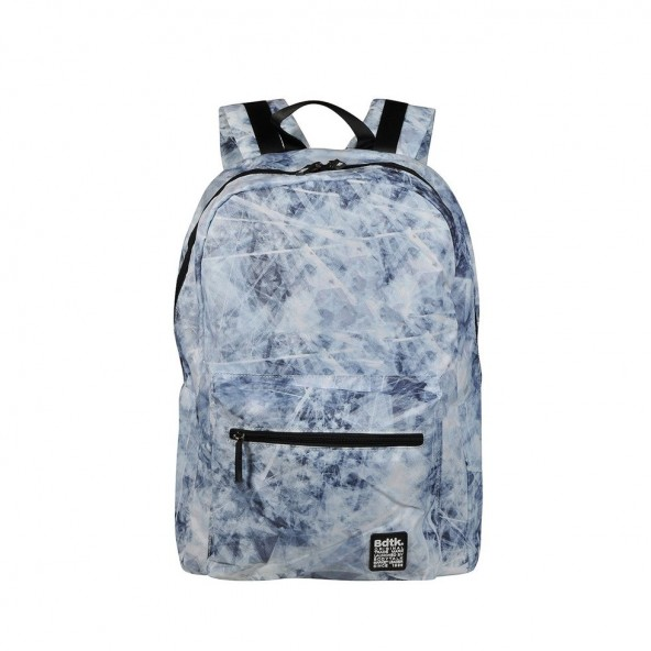 Bodytalk 1191-979766 Backpack