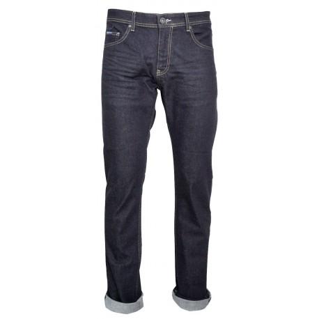 Dors 2026018.c1 dark denim jeans