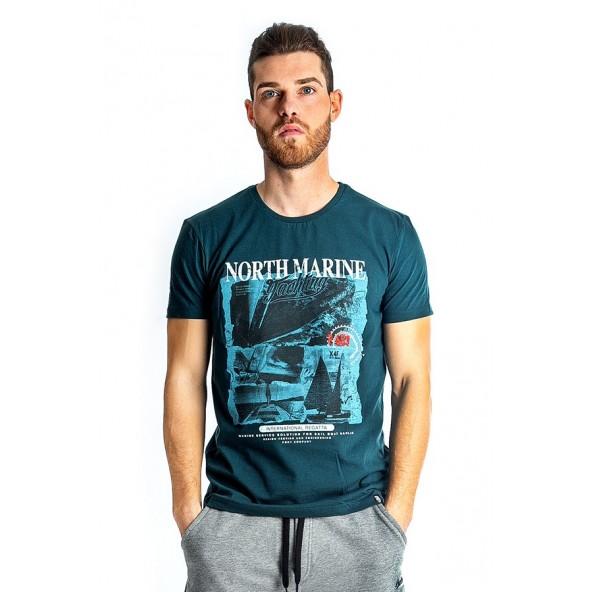 Paco 85126 T-shirt