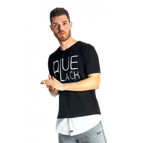 Paco 85110 T-shirt