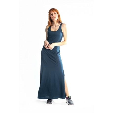 Paco 86400 NAVY Φόρεμα
