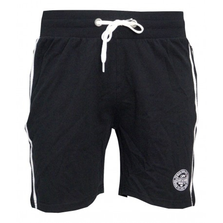 Greenwood 131001091 shorts black
