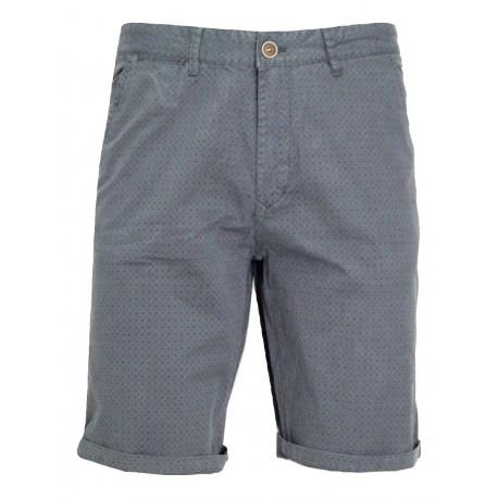 Admiral jiko 082140022 grey shorts