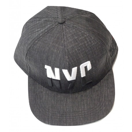 Paco 85930 coal καπέλο