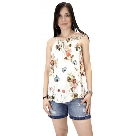 Lynne 041-510090 Μπλούζα