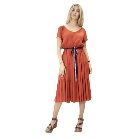 Toi&moi 50-3785-19 Φόρεμα