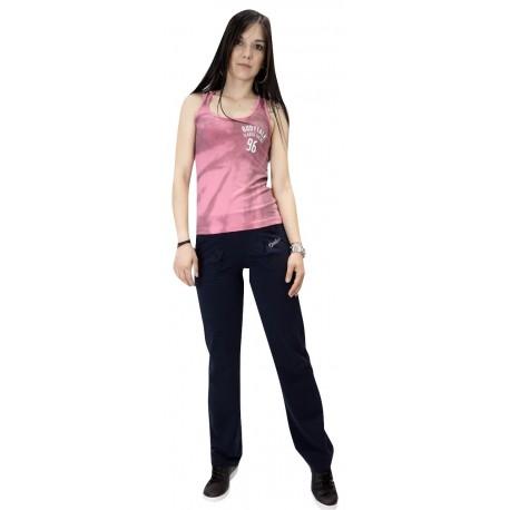 Bodytalk 161-908621 Μπλούζα