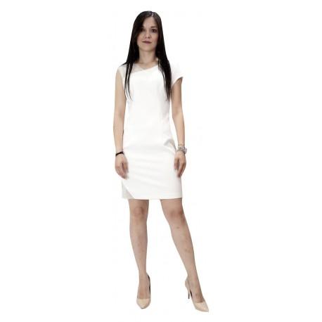 Toi&moi 50-3973-19 Φόρεμα