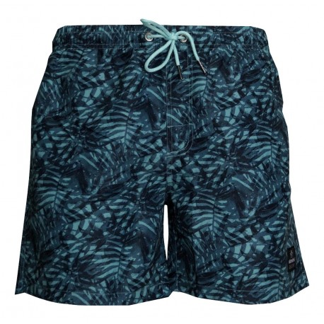 Admiral 1021420024 green what shorts.
