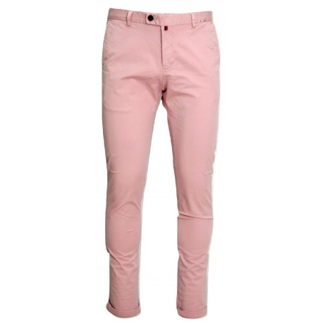 Royal punk 11219034 powder chinos