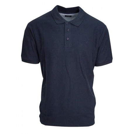 Greenwood 101002991 navy blue polo.