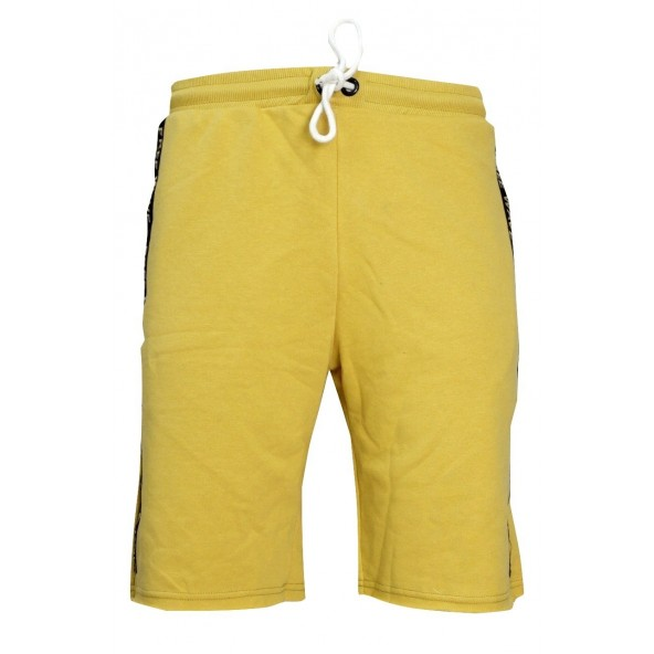 Free wave 91306 ochra shorts
