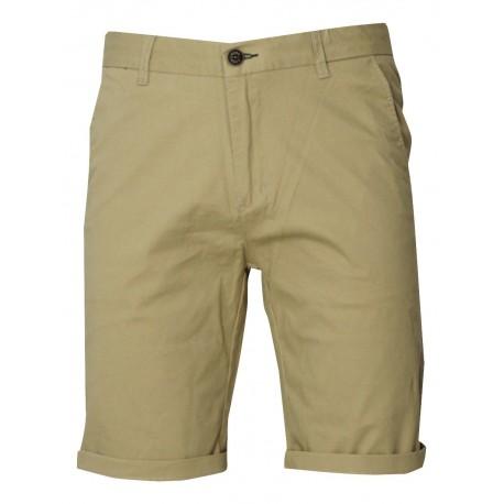 Dors 2126001.c3 beige shorts