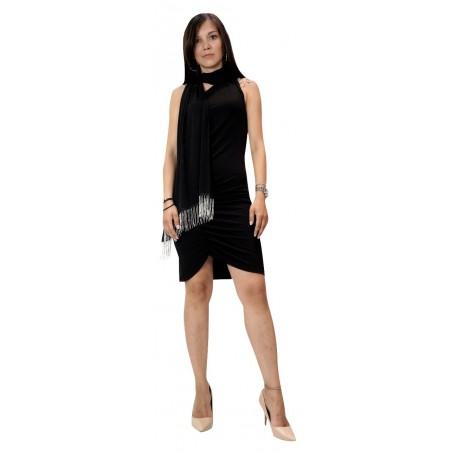 Toi&moi 50-3989-19 Φόρεμα