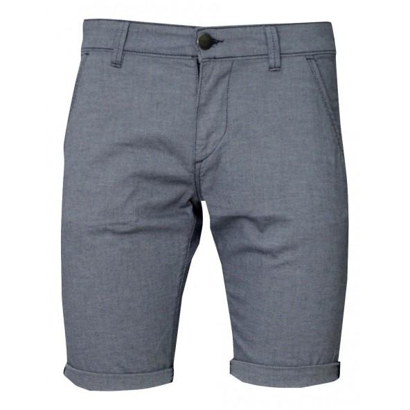 Edward trent-937 shorts